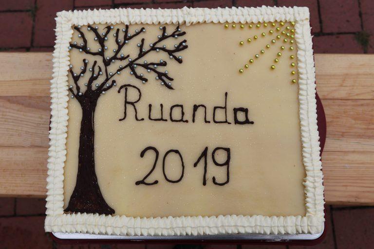 Ruandatorte (2)