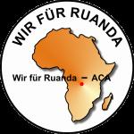 WfR_Logo